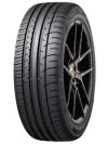 Dunlop Sport Maxx 050