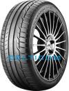 Dunlop Sport Maxx Rt Rof