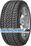 Goodyear UltraGrip Performance + 225/60 R16 102V XL