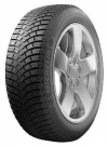Michelin Latitude X-ice North 2+ Zp