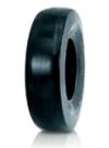 Pirelli Compactor C-1