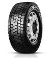 Pirelli Th88 Amaranto Energy