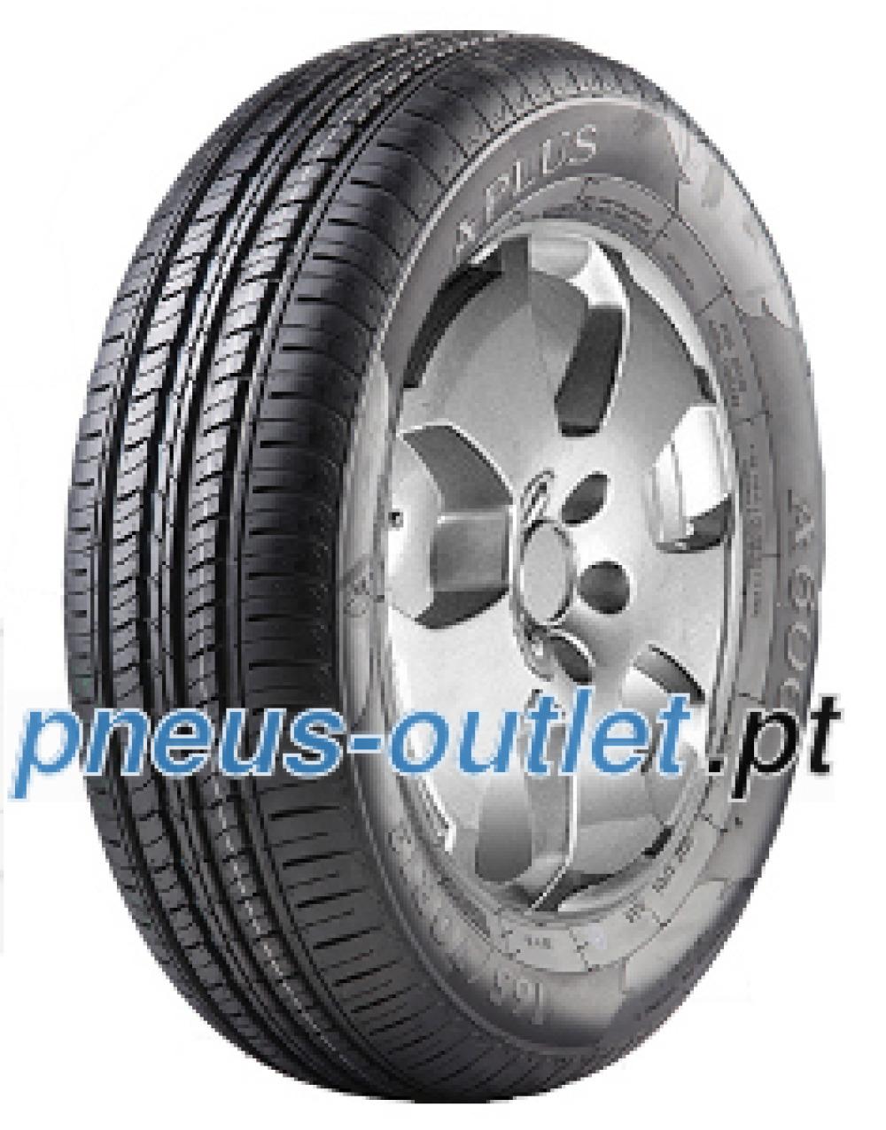 APlus A606 ( 175/60 R15 81H )