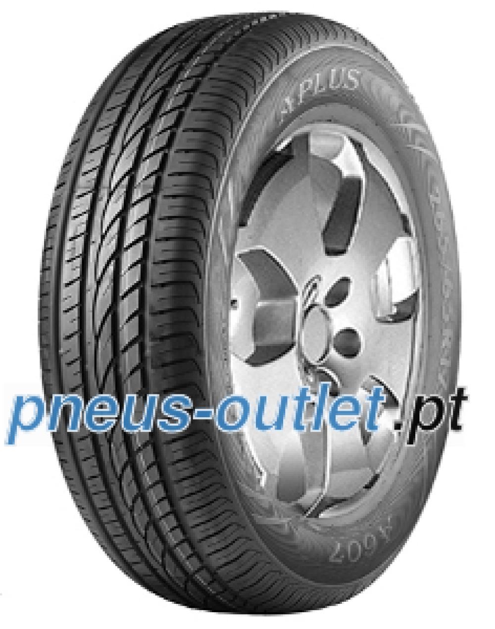 APlus A607 ( 255/50 R19 107V XL )
