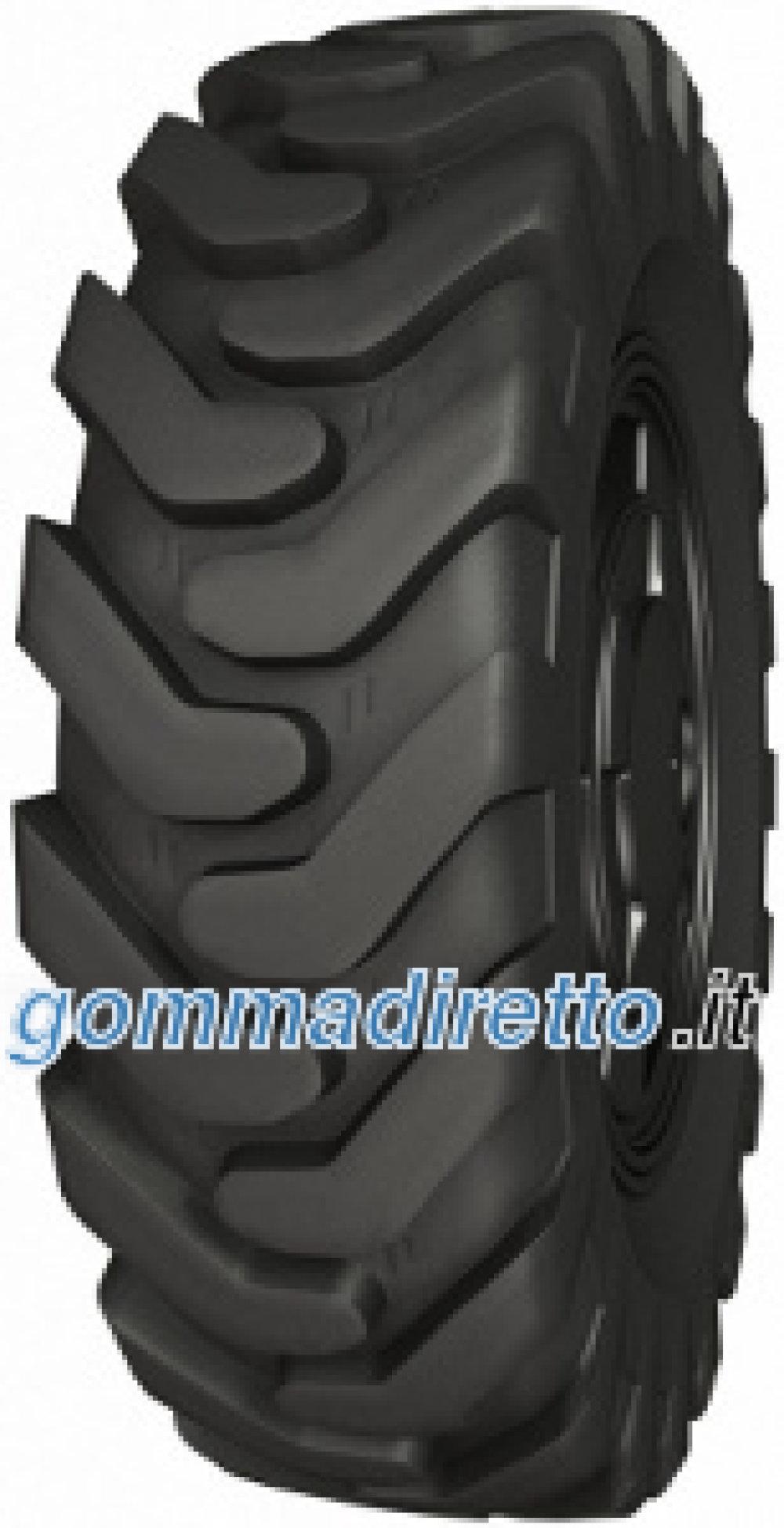 Image of ATP ER-109 ( 10.00 -20 146B 16PR TT SET - Reifen mit Schlauch )