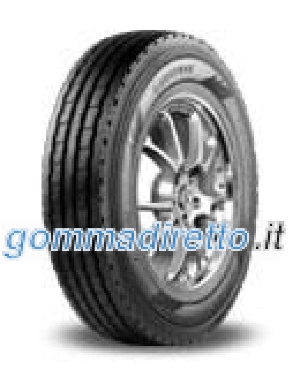 Image of AUSTONE Athena SP-112 ( 6.50 R15C 106/101Q )