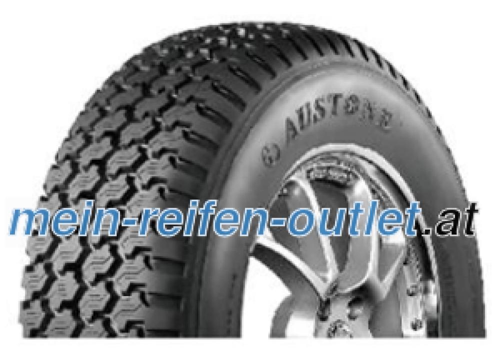 AUSTONE CSR34 ( LT31x10.50 R15C 109Q )
