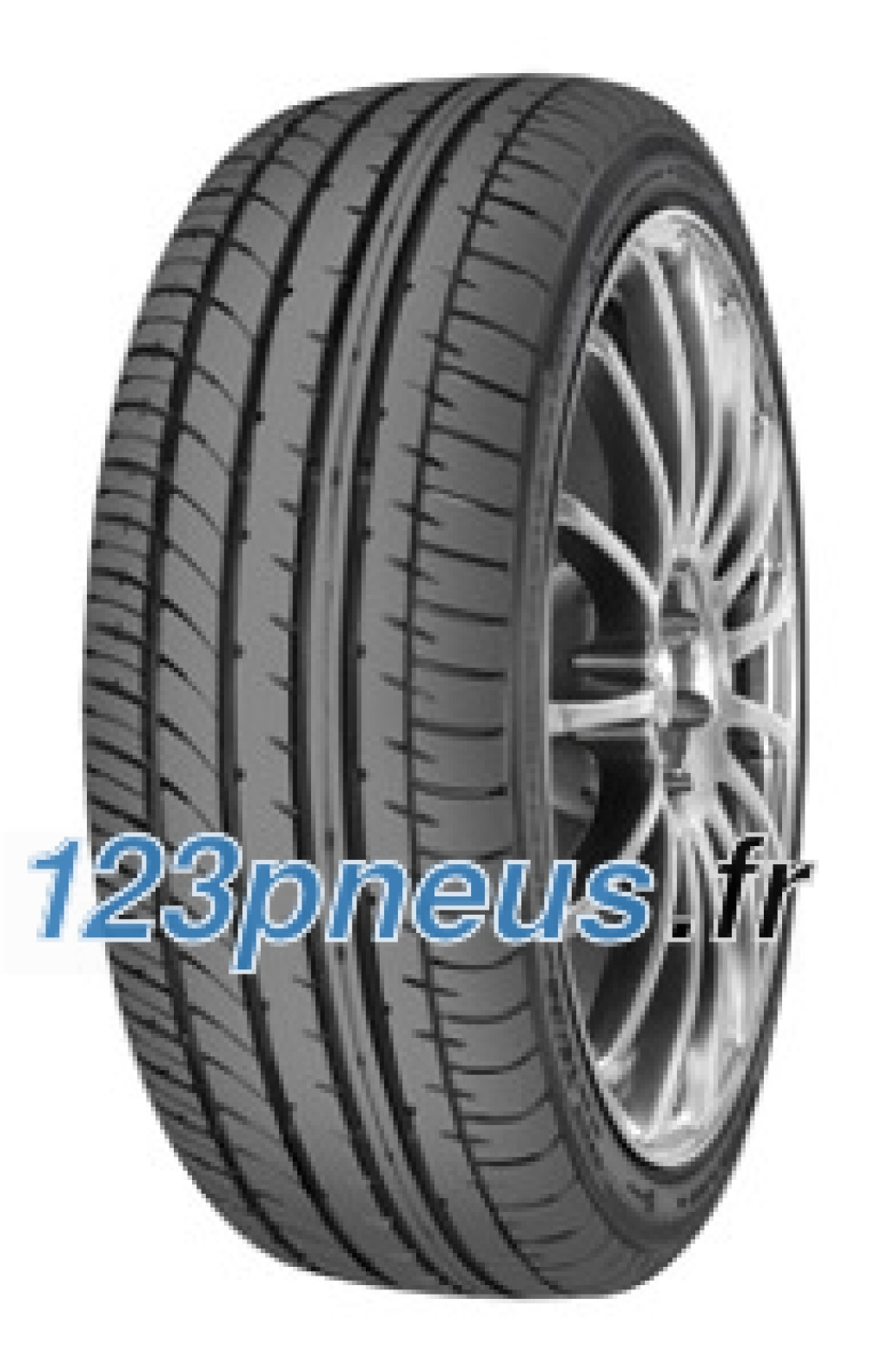 Achilles 2233
