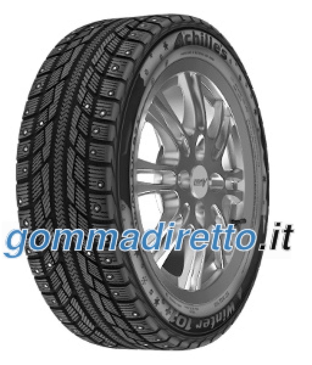 Image of Achilles W101+ ( 215/55 R16 97T XL, pneumatico chiodato )