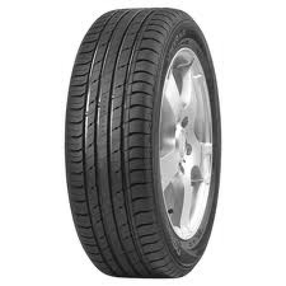 Image of Advance GL 283 A ( 215/75 R17.5 126/124M 12PR Doppelkennung 135/133J )