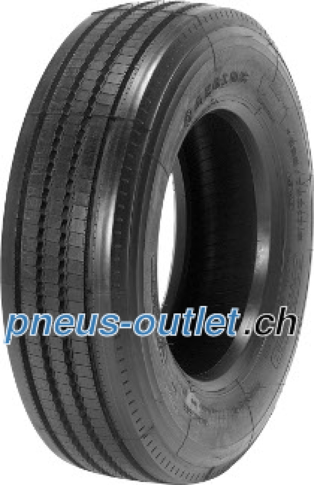 Aeolus ATL35 ( 235/75 R17.5 143/141J Double marquage 144F, Doppelkennung 144/144F )