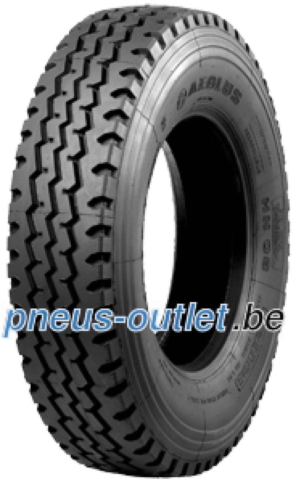 Pneus r16 for Chambre a air 4x4