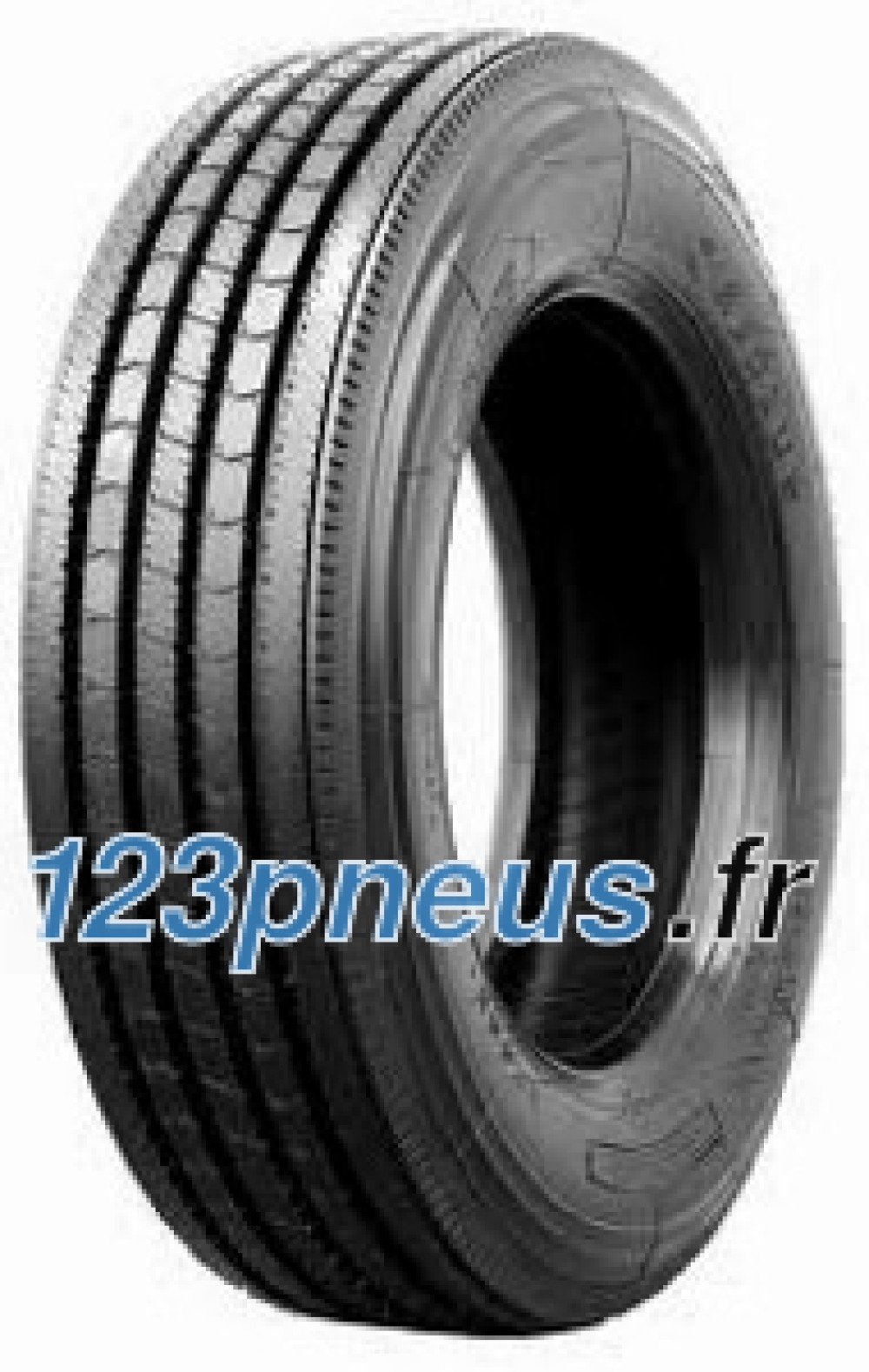 Aeolus HN 828+