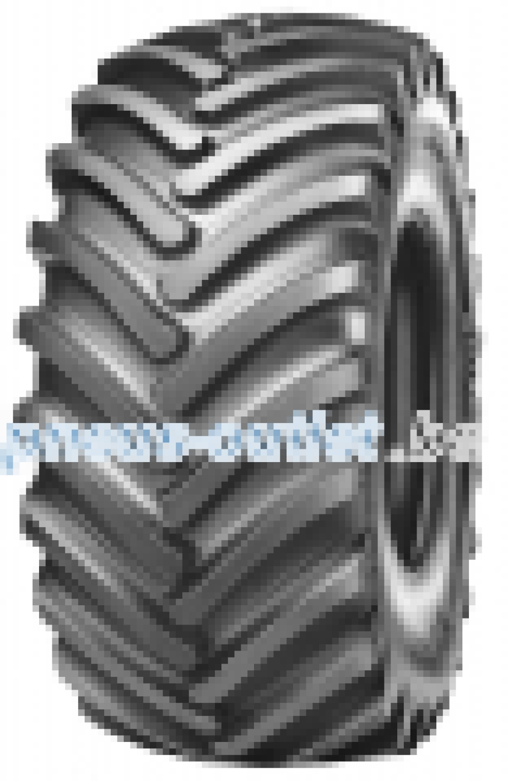Alliance 360 ( 480/65 R24 133D TL Double marquage 136A8 )