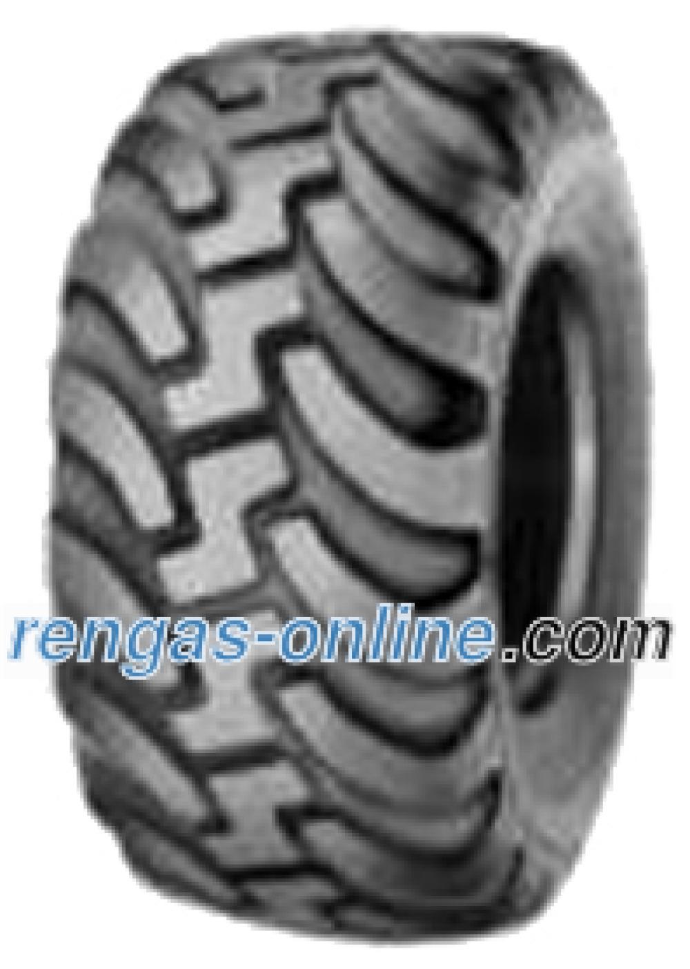 alliance-380-heavy-duty-55045-r225-151e-tl