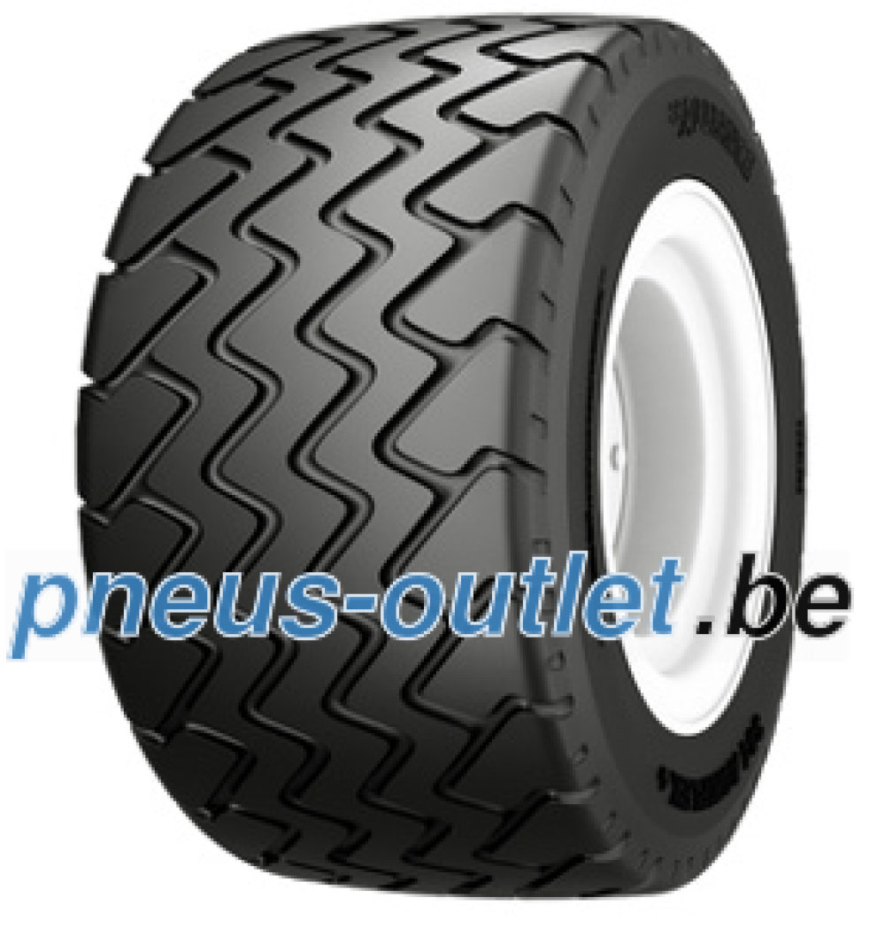 Alliance 381 ( 710/40 R22.5 162D TL )
