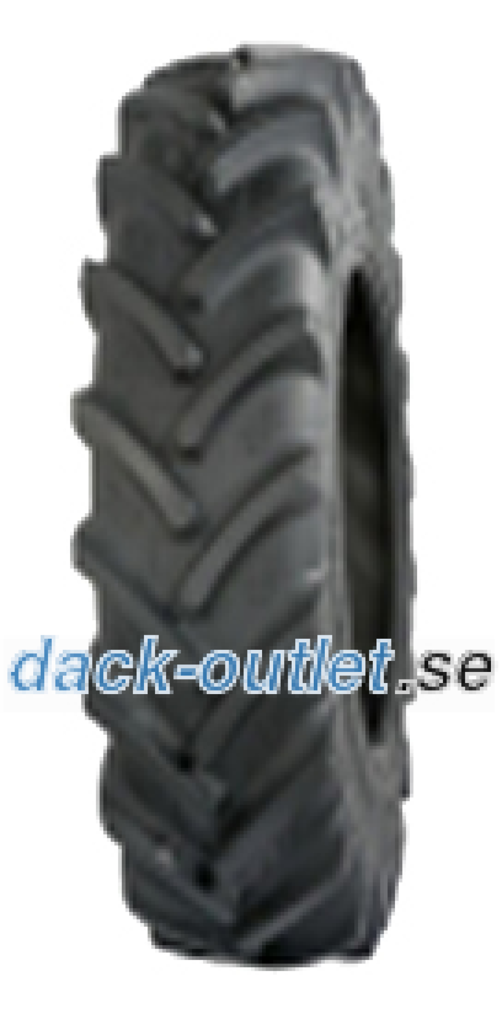 Alliance 385 ( 420/85 R38 141D TL )