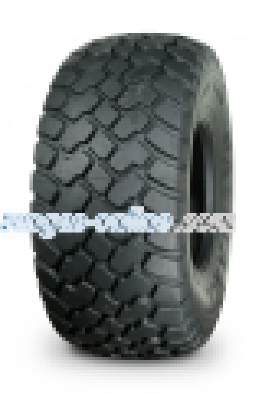 alliance-390-50060-r225-155d-tl