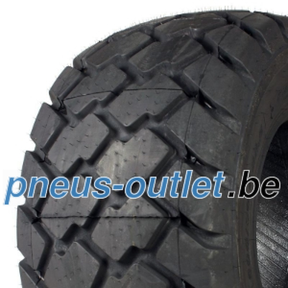 Alliance 390 Steel HD ( 560/60 R22.5 170D TL )