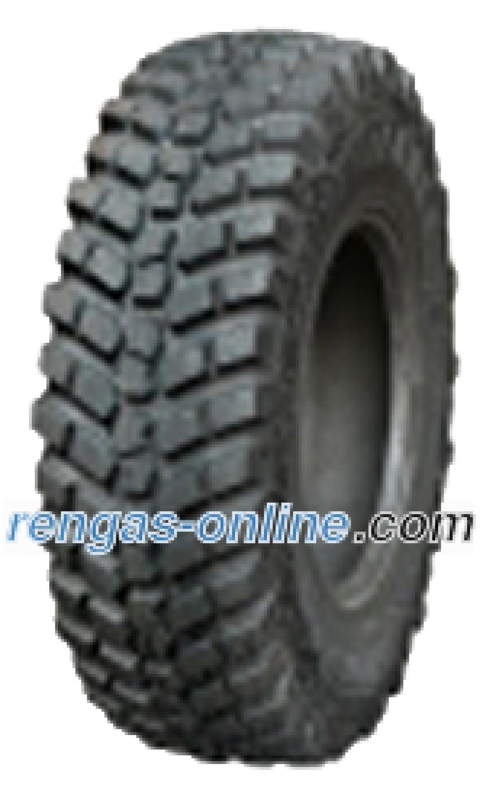 alliance-550-50070-r24-164a8-tl