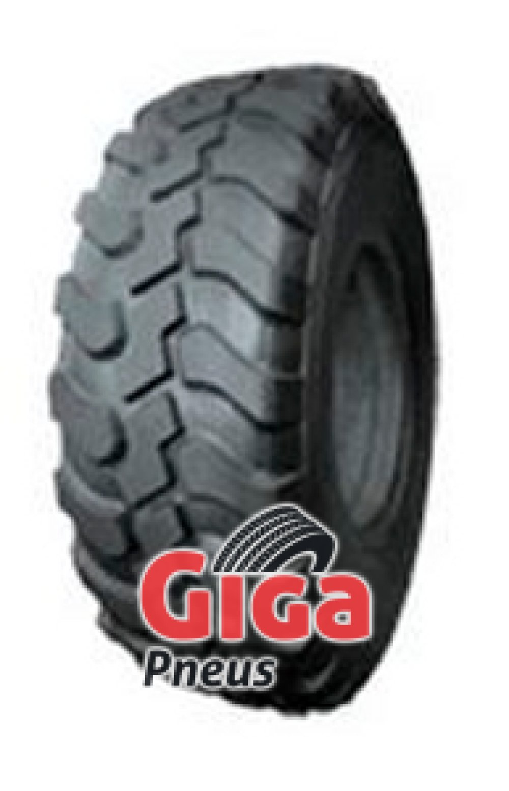 Alliance 608 ( 365/70 R18 135B TL Double marquage 146A2 )