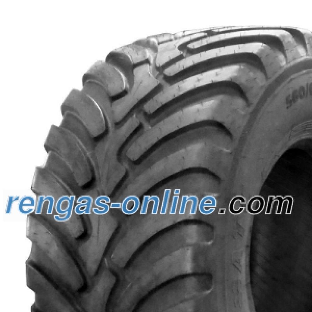 alliance-885-60050-r225-159d-tl