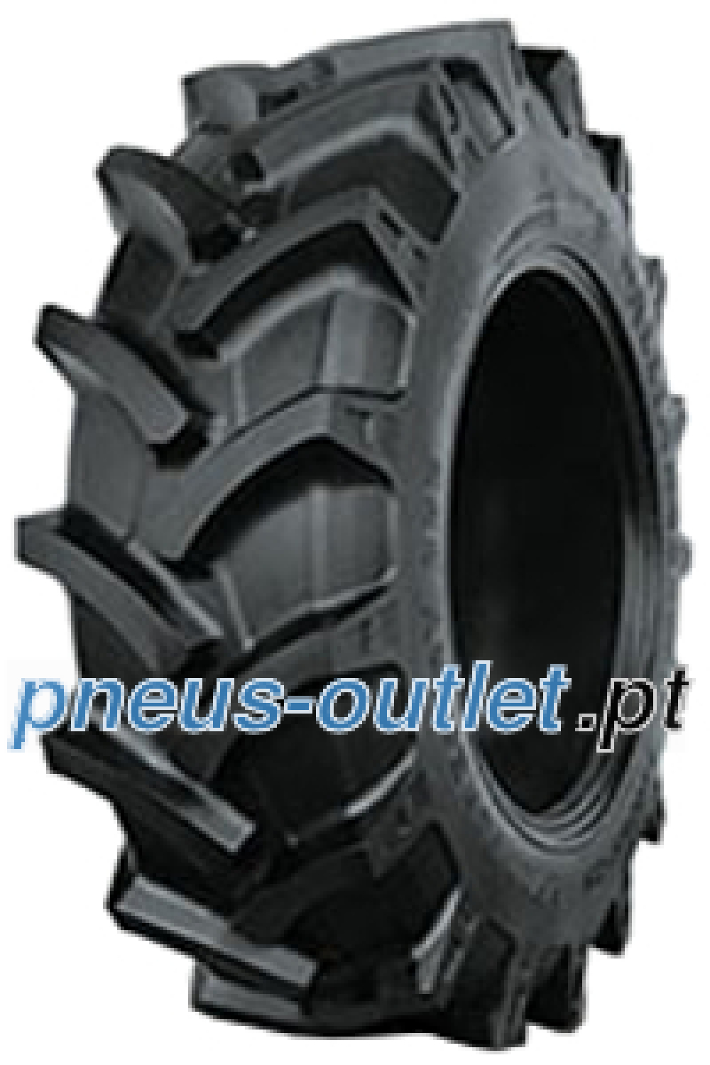 Alliance Forestry 333 Steel Belted ( 380/85 -28 139A8 TL )