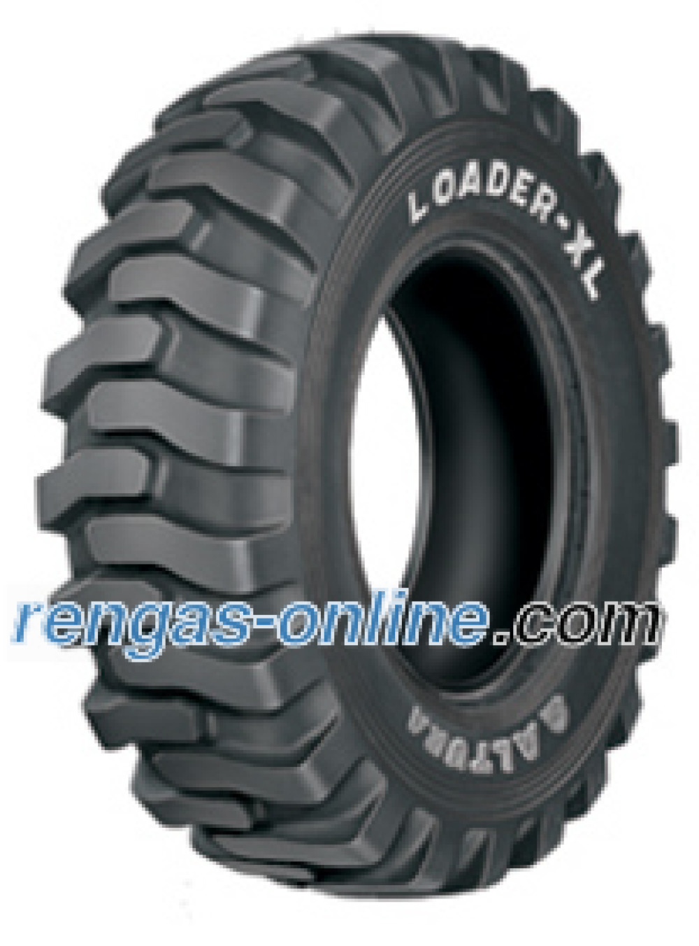 altura-loader-xl-155-25-12pr-tl