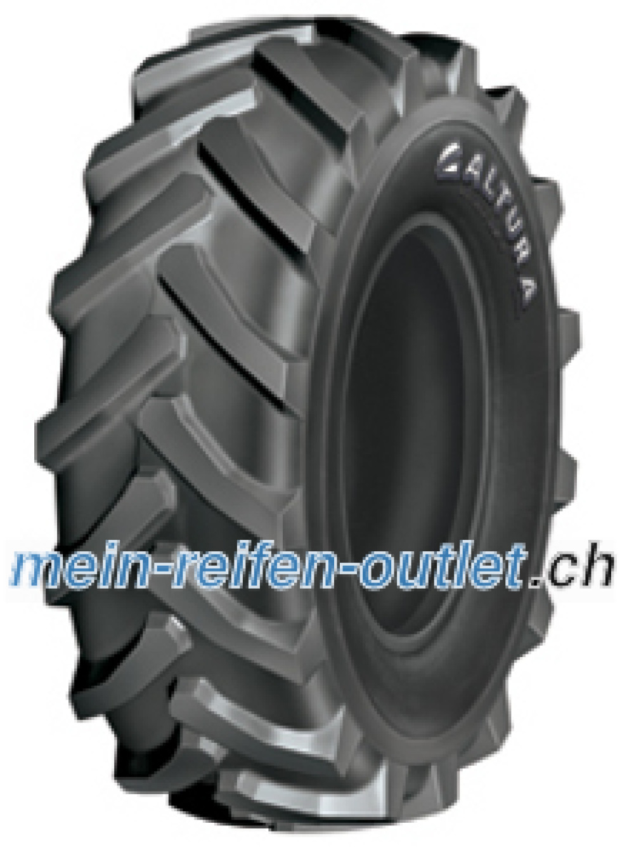 Altura MPT-800 ( 405/70 -24 152B 14PR TL )
