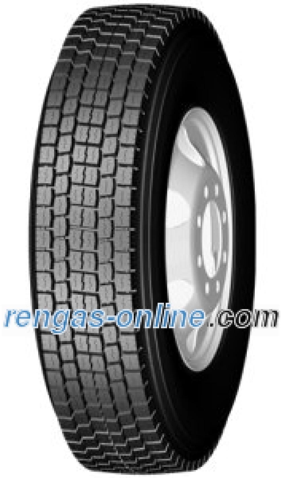 an-tyre-tb-753-31570-r225-154150m-16pr
