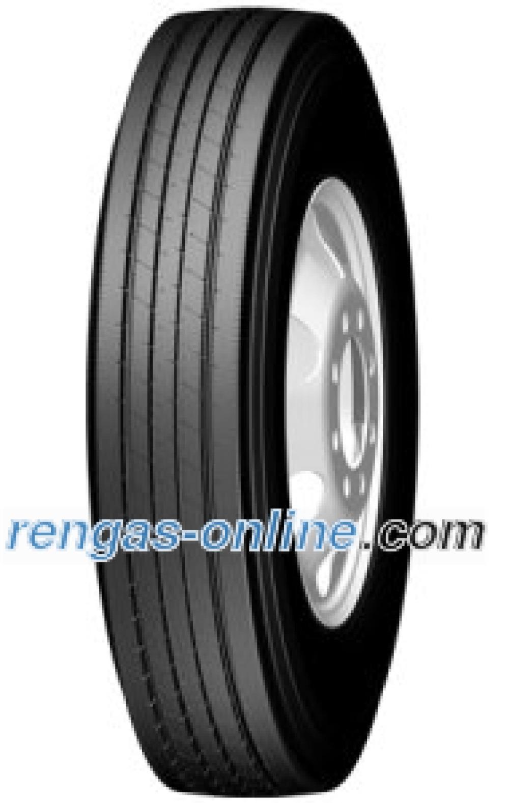 an-tyre-tb-762-29560-r225-150147l-16pr