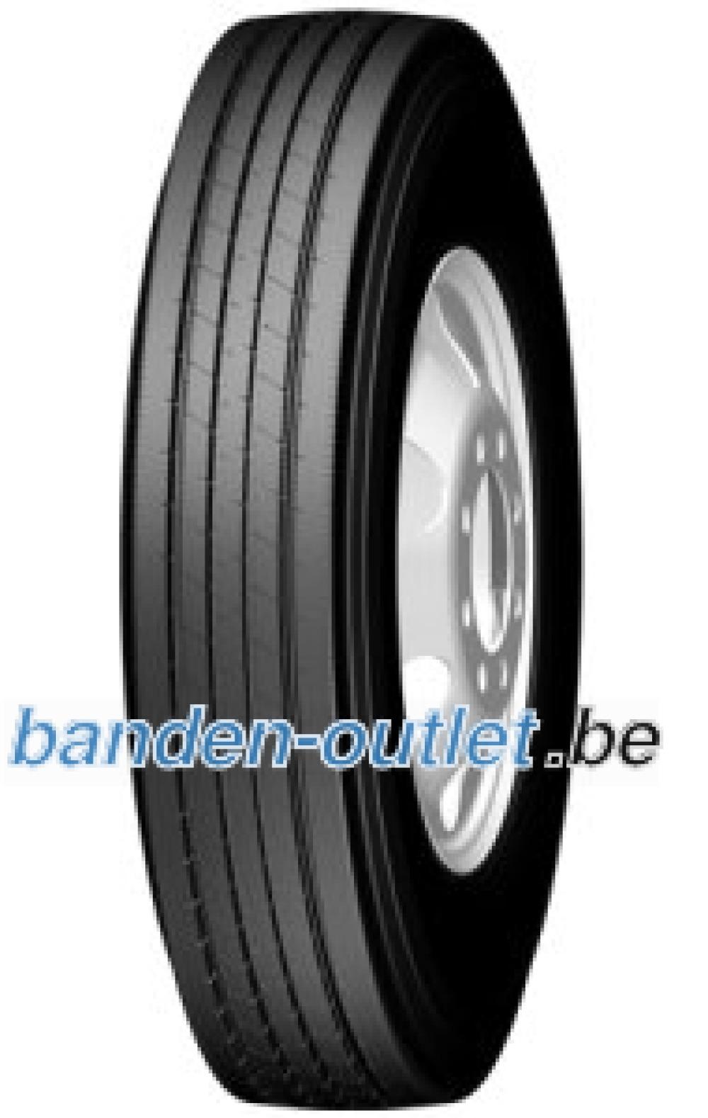 An-Tyre TB 762 ( 305/70 R22.5 152/148M 16PR )