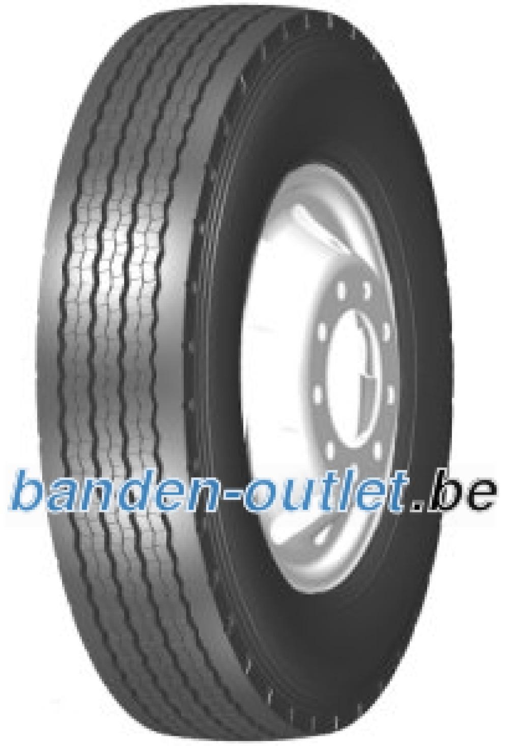 An-Tyre TB 882 ( 385/65 R22.5 160K 20PR )