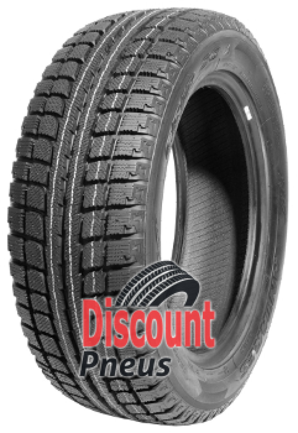 antares grip 20 225 65 r17 102s discount. Black Bedroom Furniture Sets. Home Design Ideas