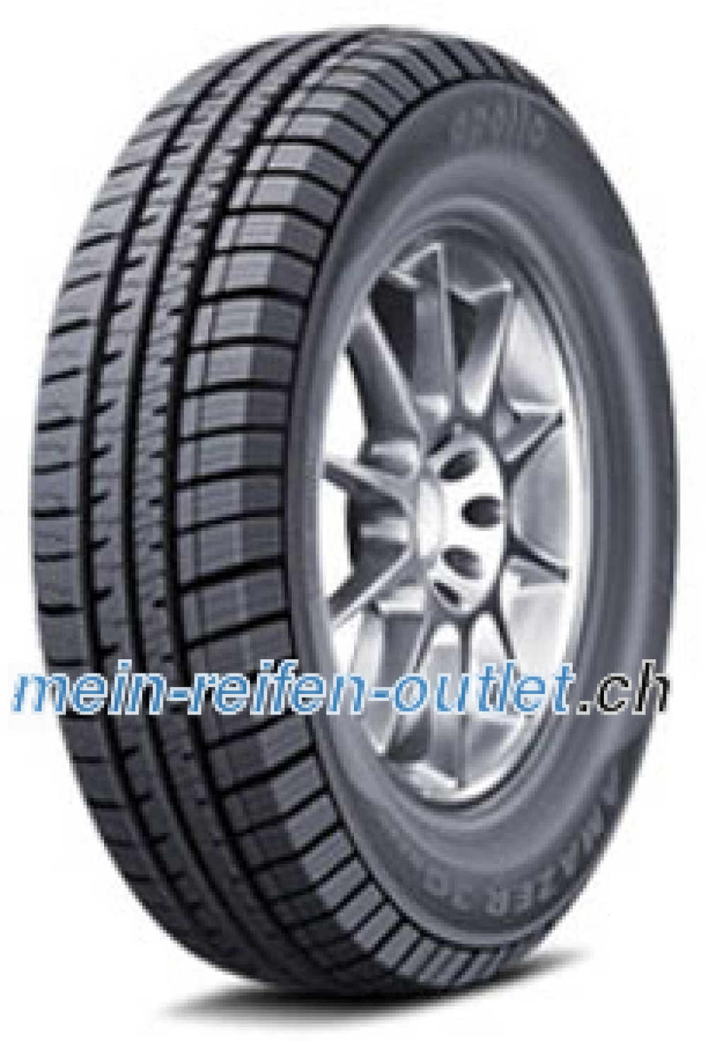Apollo Amazer 3G ( 145/70 R13 71T )