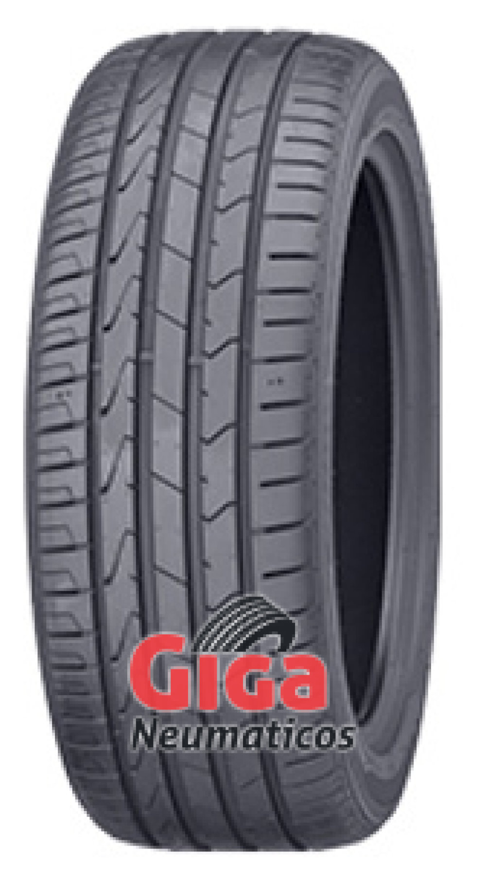 Apollo Aspire XP ( 225/45 R18 95Y XL )