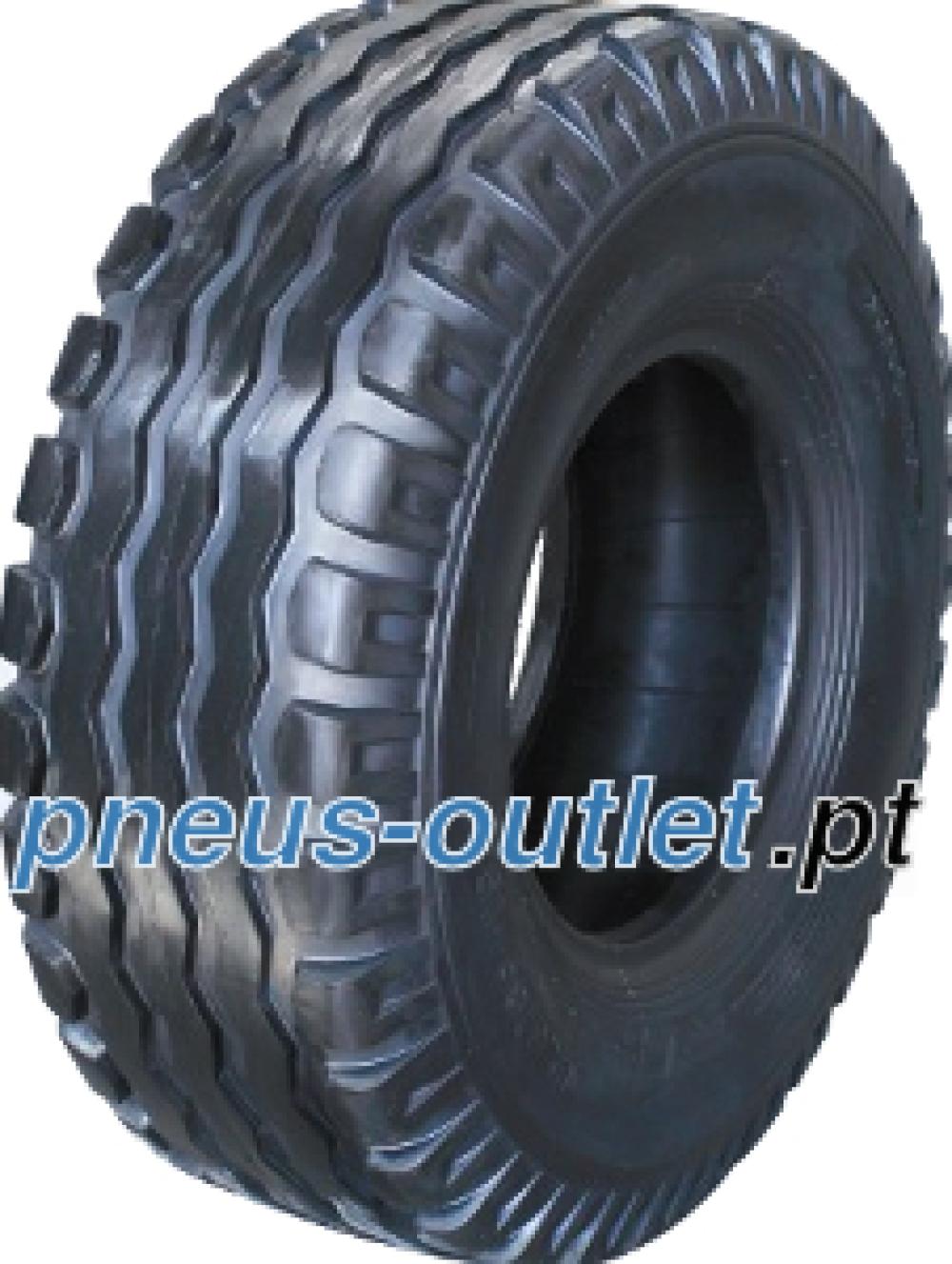 Armour IMP 100 ( 12.5/80 -15.3 123A8 16PR TL )