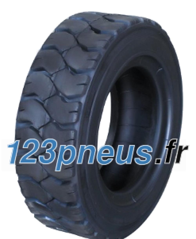 Armour Plt 328