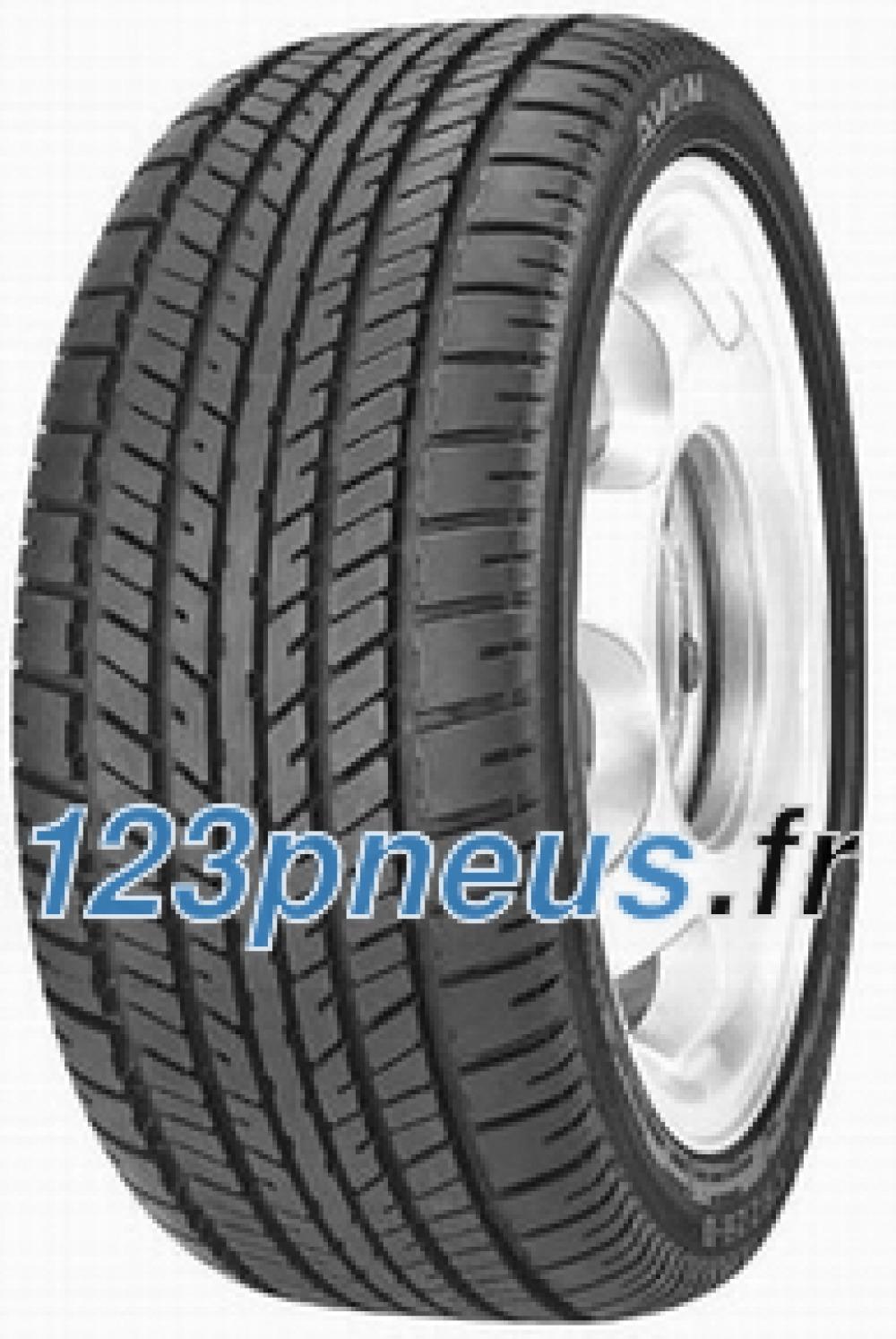 Avon CR228-D