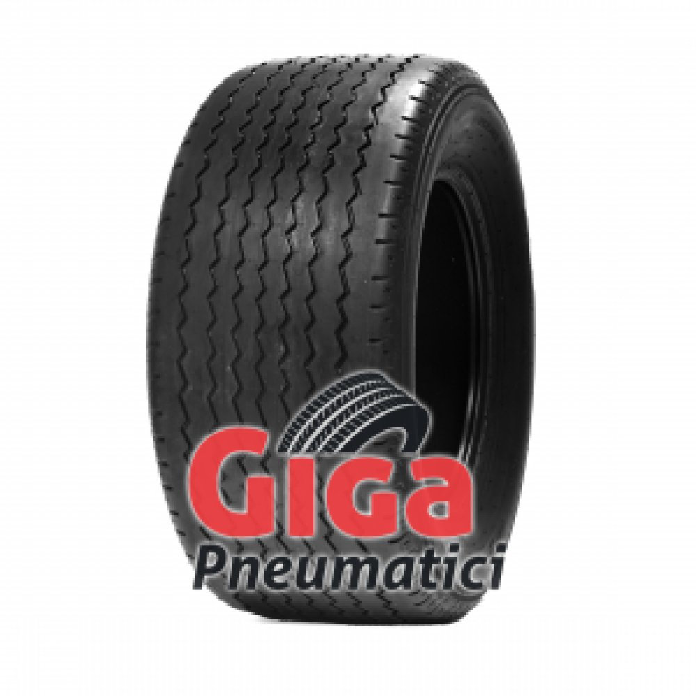 Avon CR6 ZZ ( 185/70 R15 89V WW 40mm )
