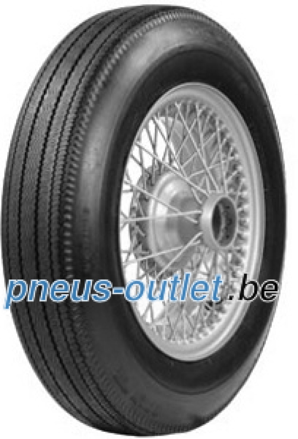 sapiensman europe tyres. Black Bedroom Furniture Sets. Home Design Ideas