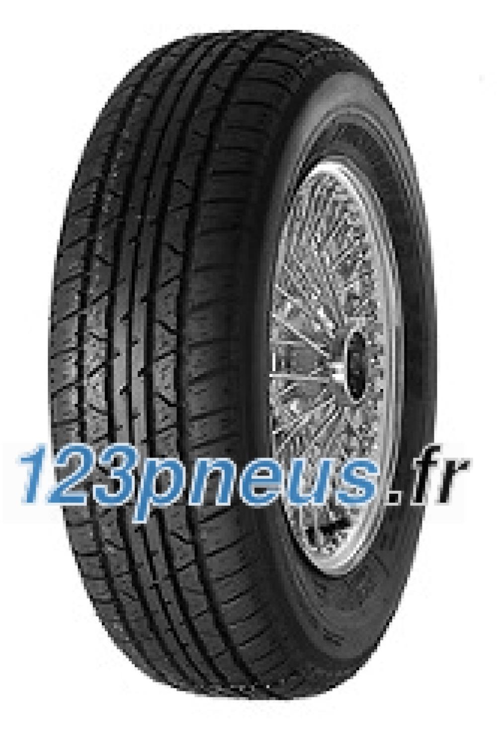 Avon Cr28