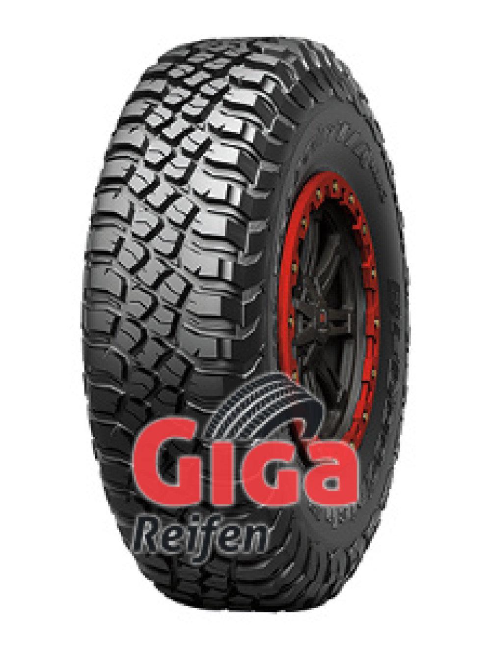 Reifen In Vielen Größen Online Bestellen