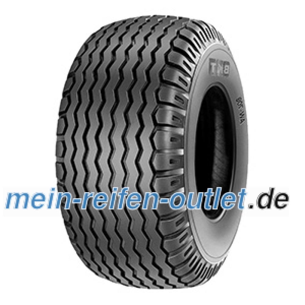 BKT AW708 ( 400/60 -15.5 143A8 14PR TL )