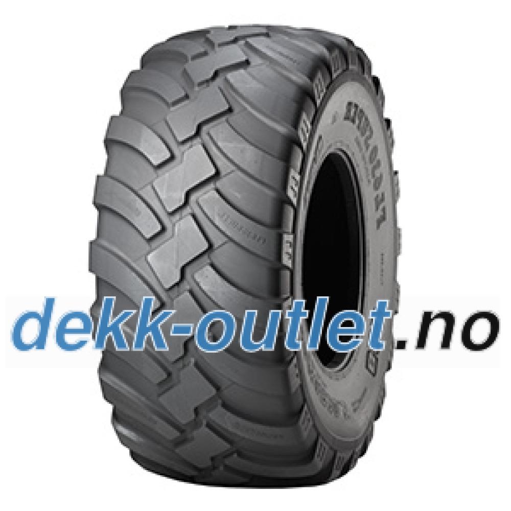 BKT FL 630 Super ( 750/45 R26.5 170D TL )