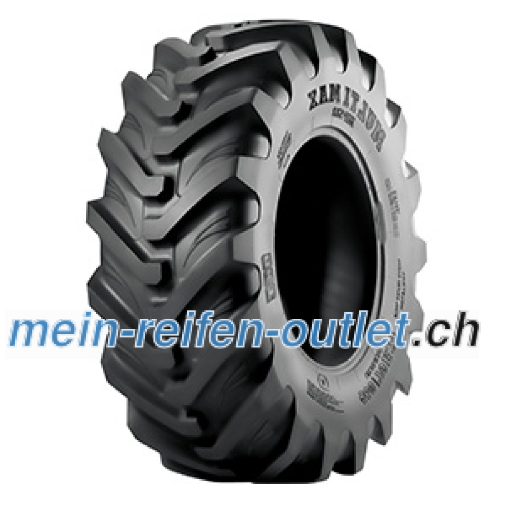 BKT Multimax MP 522 ( 500/70 R24 164A8 TL Doppelkennung 164B )