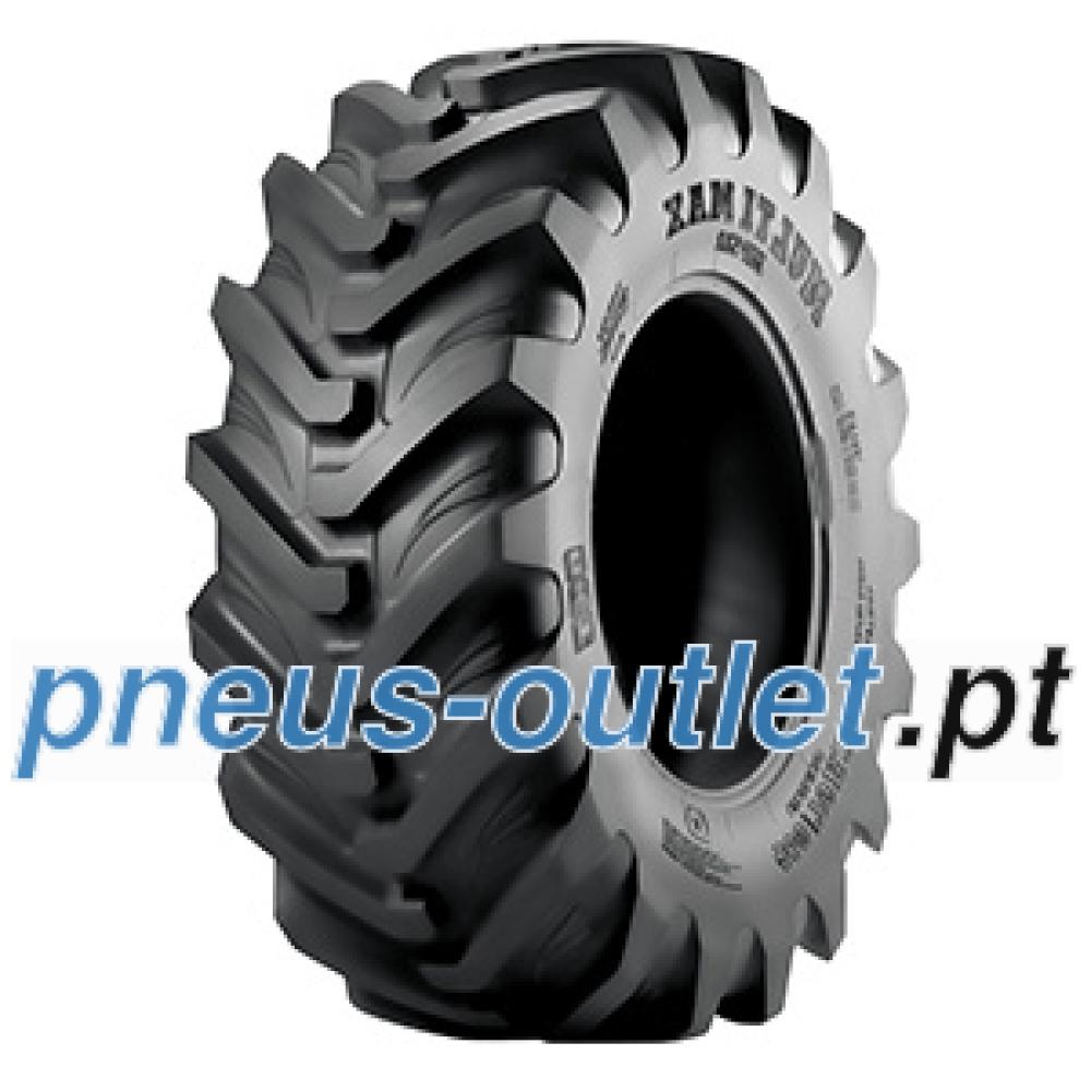 BKT Multimax MP 522 ( 500/70 R24 164A8 TL Marca dupla 164B )