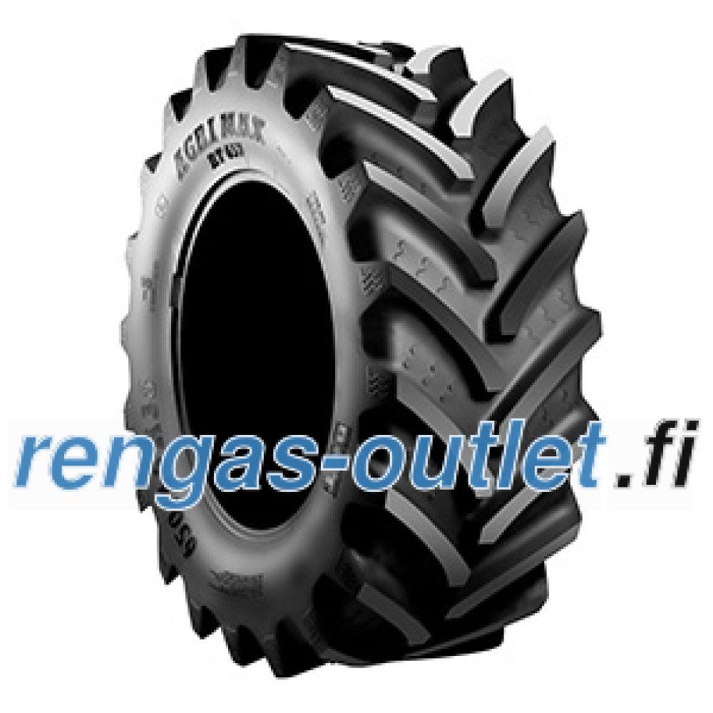 BKT RT657 ( 600/65 R38 162A8 TL )