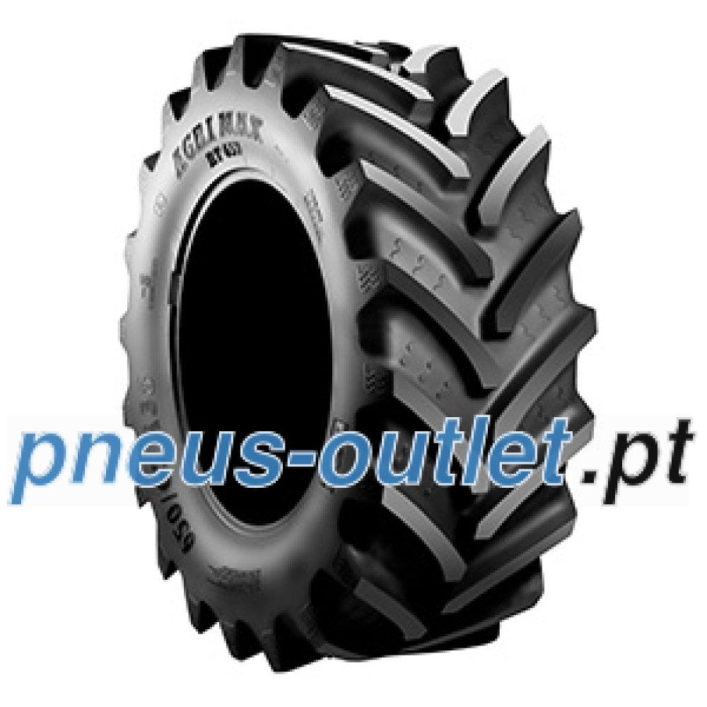 BKT RT657 ( 540/65 R24 149A8 TL )