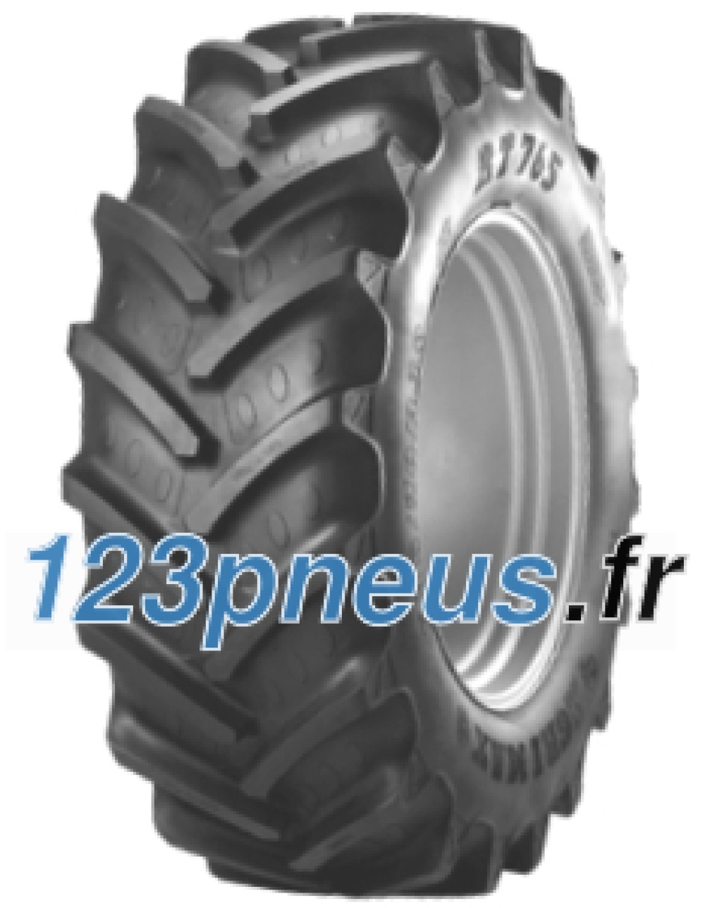 marque_logo